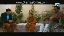 Dil Ishq Today Episode 19 Dailymotion on Geo Tv - 17th November 2015 part 1