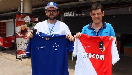Cruzeiro_Intégrale_AS Monaco