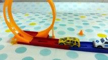 Roller Coaster Tycoon Cartoons For Children _ Roller Coaster Tycoon Car Cartoons for Kids, Babies