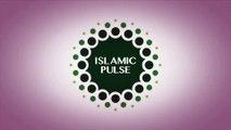 [21/40] Hadith Series of Imam Al-Husain (as)