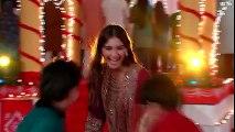 Check out Salman Khan and Sonam Kapoor Dance with Swara on Prem Ratan Dhan Payo