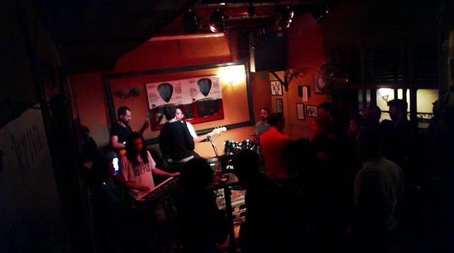 WMTVR JazzHipHopSessions 02