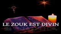 Edwige Marie - Je crois en toi - [Compilation LE ZOUK EST DIVIN]