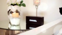 A Must Watch! DIY Room Decor. Interior Decor. Do it yourself. Design Ideas