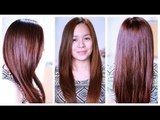 Hair Care Routine For Color Treated-Dyed Hair and If You are Using Heat Tools  Beautyklove