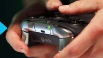 Xbox One Users Can Now Map Their Controllers