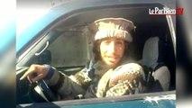 Attentats : pourquoi Abaaoud a emmené son frère de 13 ans faire le jihad en Syrie