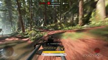 Star Wars: Battlefront - Review