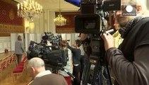 Γαλλία: 186 αστυνομικές επιχειρήσεις σε 48 ώρες, μετά το μακελειό στο Παρίσι