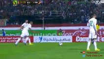 Algeria vs Tanzania 7-0  All Goals & Highlights World Cup Qualification 17-11-2015