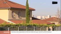 Nouvelle série de perquisitions à Lyon