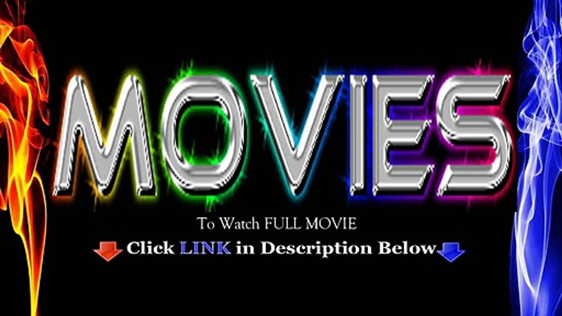 Lost Highway (1997) Full Movie New - Daily Motion