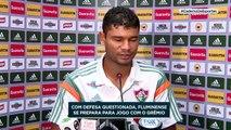 Caderno de Esportes - 1ª Edição - 16/11/2015