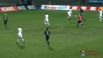Luxembourg 0-2  Portugal All Goals & Highlights (Friendly Match 2015)