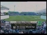 Shoaib Akhtar Fastest Ball in Cricket History Rawalpindi express