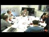 Fútbol es Radio: Suspenden el amistoso de España en Bélgica