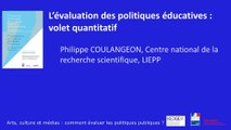 11_JECC_L'évaluation des politiques éducatives volet quantitatif