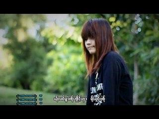 Poe Karen Song Eh Sant Hka / Pa Tount Kwai Ta (Official MV GSC)