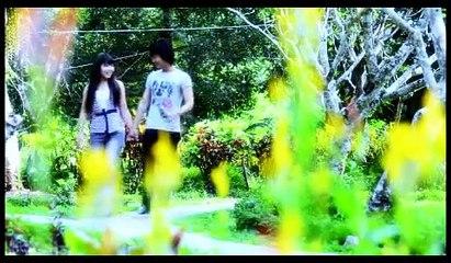 Poe Karen Song Shee Shee ; Eh Ba Cha (Official MV GSC)