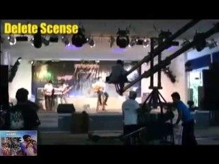 Poe Karen Song เบื้องหลังการถ่ายทำอัลบั้ม Ka Ka   (Official MV GSC)