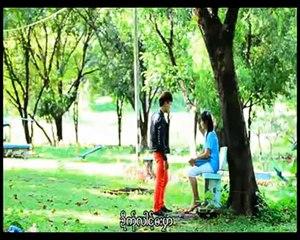 Poe Karen Song Shee Shee  ; Sa Eh Por Bar Lee (Official MV GSC)