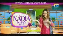 After Criticizing Fawad Khan, Noor Criticizes Pakistani Films