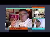 TV3 - Generació Digital - El perfil digital de Fermí Puig