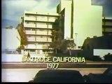 Yesterdays Child (TV Movie 1977) Stephanie Zimbalist,Shirley Jones, Ross Martin