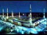 Maulana Tariq Jameel bayan (Hadees reference required)