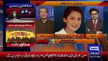 Did Reham Khan demanded A35_000 to write article on divorce __ Deputy Editor Newsweek Revealing