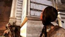 Assassins Creed 3 PC Max Seetings Walkthrough Lets Play Assassins Creed 3 DLC: The Tyran