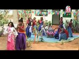 Ka Paan Khavade He Re ~ New Popular Chhattisgarhi Super Video Song ~ Full Song