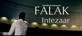 Falak Intezaar - Tere Pyar Mein Jal Raha Hoon (New Official HD Video Song)_Google Brothers Attock