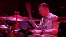U2 - Where The Streets Have No Name - Live Paris - Vidéo