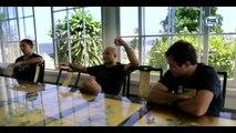 UFC Mixed Martial Arts (MMA) Presents BJ Penn Mana (NEW Documentary HD 2015)