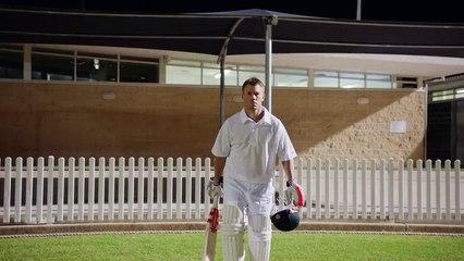 LG Australia - Warner's Night Test - Full Length
