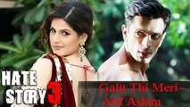Atif Aslam Latest Songs Download - Free Download Atif Aslam