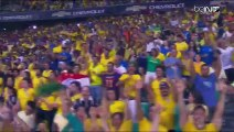 VIDEO Brazil 3 – 0 Peru (World Cup Qualifiers) Highlights