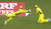 Top 10 Run Outs in Cricket History _ Best Cricket Moments