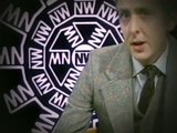 Monty Pythons Flying Circus Season 4 Episode 4