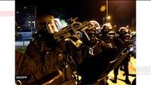 Assaut du Raid à Saint-Denis : le témoignage d'un voisin