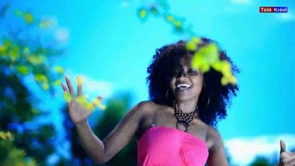 tele kréol en live de Ile de la reunion island (AUTO-RECORD) (2015-11-19 08:14:44 - 2015-11-19 08:16:13)