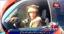 Paris attacks mastermind Abdelhamid killed during operation