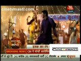 Ishq Ka Rang Safed 18th November 2015 Ishaq Ka Rang Ki Khas Jhalak  cinetvmasti.com (1)