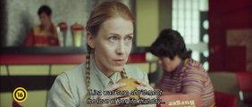 Liza, the Fox Fairy (2015) Trailer Mónika Balsai, Szabolcs Bede Fazekas