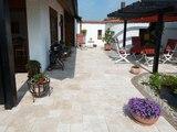 terrasse en pierre naturelle - stonenaturelle