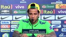 Caderno de Esportes - 1ª Edição - 17/11/2015