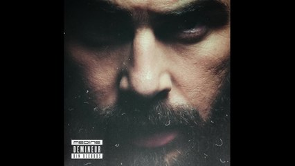 Médine - Démineur (Official Audio)