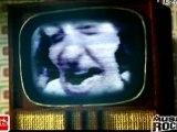 Superbus - Radio Song (Divx)
