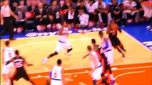 February 09, 2015 Sunsports Game 51 Miami Heat Vs New York Knicks Win (22 29)(Heat Live)